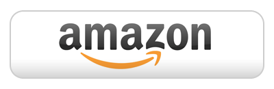 Visit Amazon