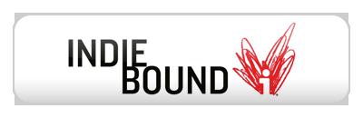 Visit IndieBound